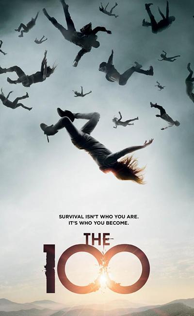 DEJENSEVER LOS 100
