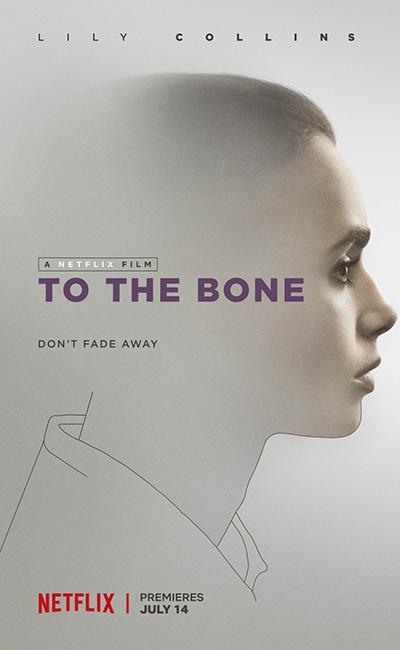 dejensever huesos