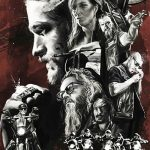 Sons Of Anarchy - SOA