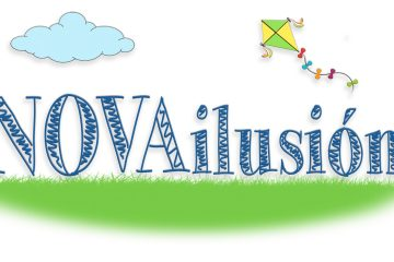 NOVAilusión: Una nueva incorporación a nuestras tiendas favoritas