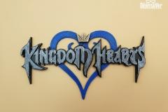DEJENSEVER_NAVIDAD_KINGDOMHEARTS_KH-(8)