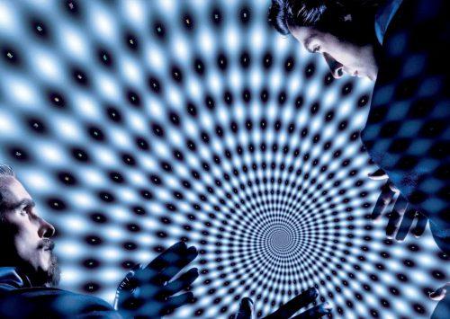 """DESGRANANDO """"EL TRUCO FINAL"""" (2006)"""