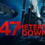 A 47 Metros