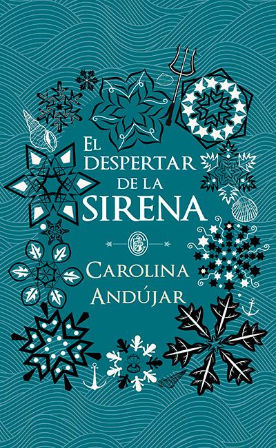 El Despertar de la Sirena